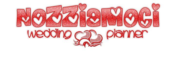 #matrimonio in vista? Scegli i tuoi fornitori con @nozziamoci ed avrai la tua #weddingplanner gratuita, per sempre!