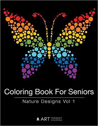 111 best Adult Coloring Books images on Pinterest | Adult coloring ...