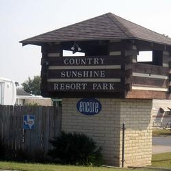 Country Sunshine RV Resort Is An Encore Park In Weslaco Texas Beach Fishing Weekly Dances At A Top Rio Grande Valley TX