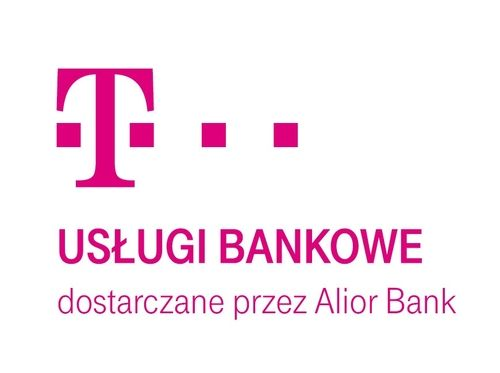 Zmodyfikowana oferta banku TMUB http://opinierum.pl/konto-i-karta-od-t-mobile-uslugi-bankowe/