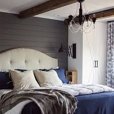 Image result for grey plank feature wall