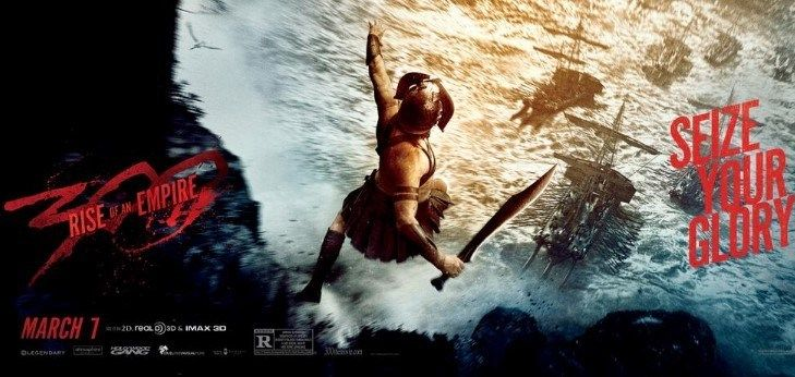 300 Rise Of An Empire Seize Your Glory Mod Apk Download Android Apk Mod Free Games Download Empire Movie Empire Wallpaper Poster