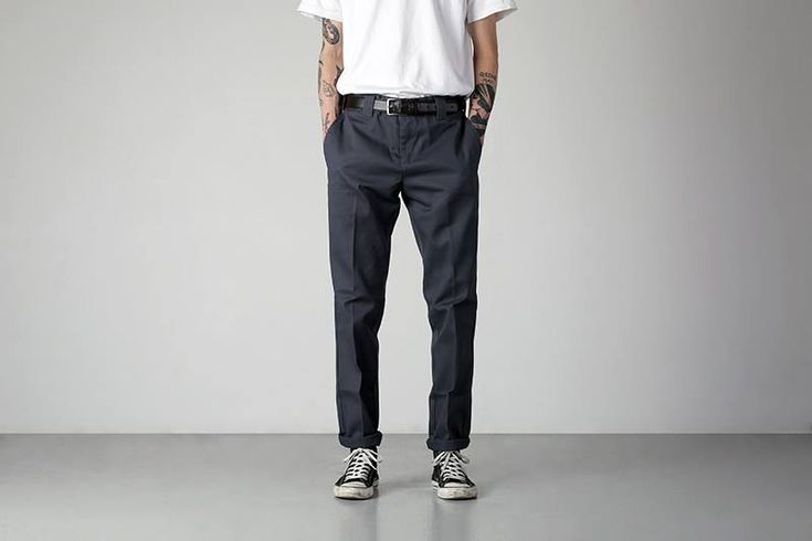 25 best dickies pants ideas on pinterest dickies pants near me drop crotch and drop crotch pants. Black Bedroom Furniture Sets. Home Design Ideas
