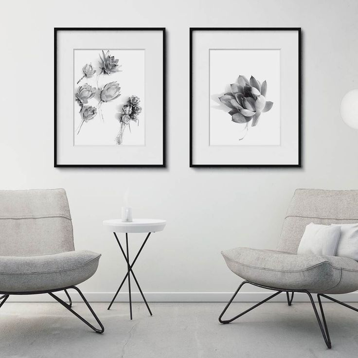 Succulent Wall . . . . If you like visit B&W Section on my Etsy shop #printables #instantdownload #digitalprints #wallart #myhouzz#uohome #anthrohome #photosinbetween #theeverygirlathome #homeswithheart#showmehowyoustyle #interiorstyling  #succulentlover #artforthehome #succullentgram #atmine #apartmenttherapy#ambularinteriorsaintgotnothingonme #currentdesignsituation #chichomestyled #stylishhome #homedecorations #decorinspirations #homedecorations #homewithrue  #myhousebeautiful#mydomaine…