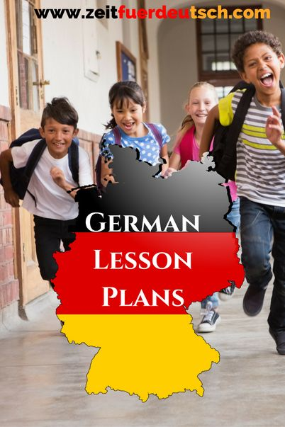 46 German Lessons with Powerpoints, Handouts and much more. Lots of extras and heavily reduced items in the German resources shop