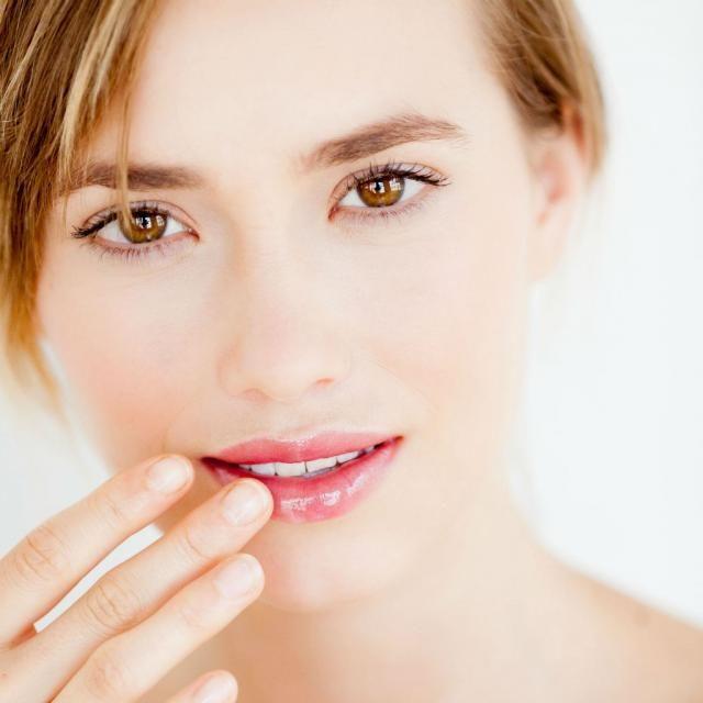 Labbra: più lucide, più idratate, più carnose