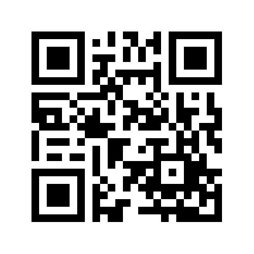 QR Code | Treasure Hunt Generator