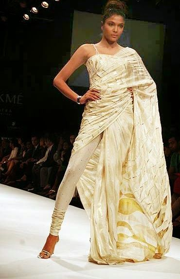 For wedding inspirations, style updates and more..visit www.thestylettosbride.com