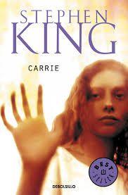 King, Stephen - Carrie
