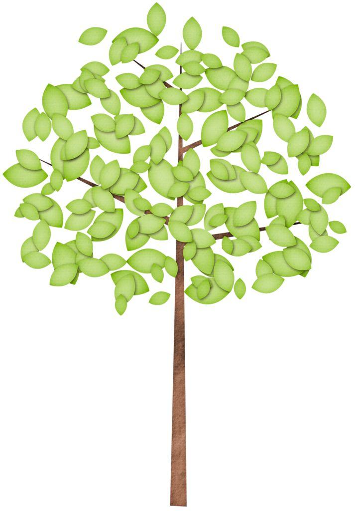 690 best clipart spring flowers images on pinterest flower art elash favorite treeg mightylinksfo