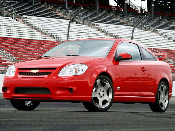 153 best Cobalt ss images on Pinterest  Ss Chevy and Cobalt