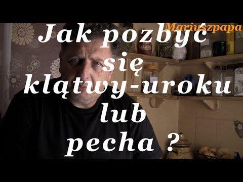 Jak pozbyć się klątwy, uroku, pecha ?   KobietaXL.pl - Portal dla Kobiet Myślących