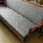 danish deluxe daybed