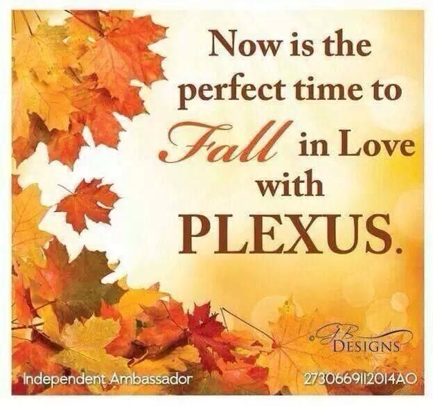 The holidays don't worry me. I have lost 24 pounds. You should try the Plexus Slim now to help with cravings before the holidays start. Independent Ambassador 187960