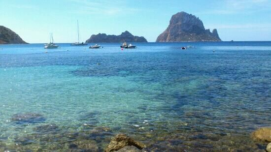 Es Vedra, Ibiza Town: See 1,858 reviews, articles, and 1,153 photos of Es Vedra, ranked No.1 on TripAdvisor among 76 attractions in Ibiza Town.