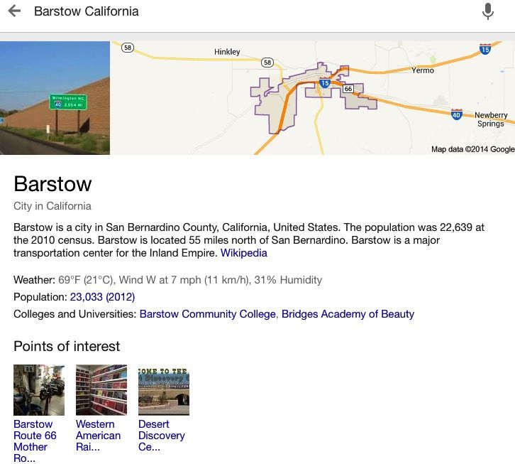 326 best BARSTOW CA MY BIRTH PLACE images on Pinterest Birth