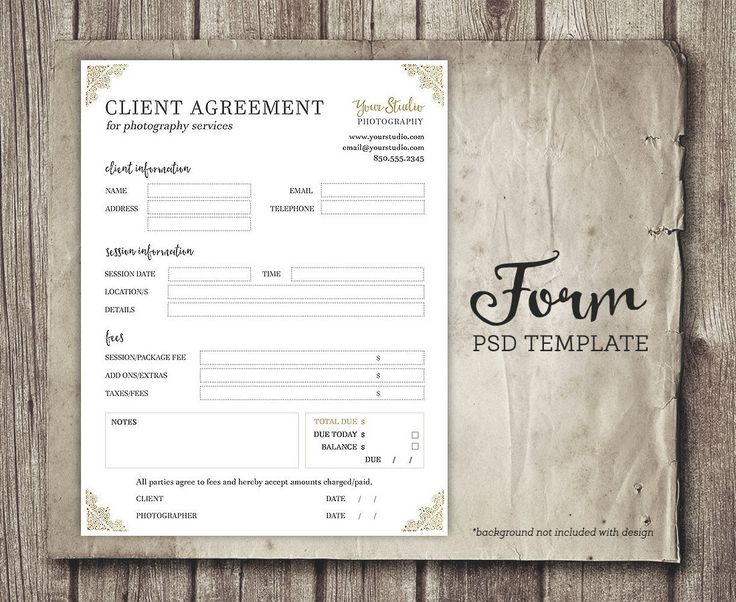 25+ Best Contract Agreement Ideas On Pinterest | Cleaning