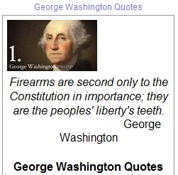 74 best images about America, History & Patriotism on Pinterest | Thomas jefferson, American ...