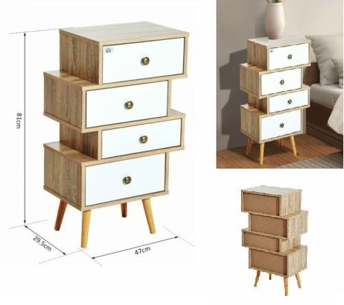 Hall Cabinets Furniture 15 best 3 drawer console table pine wood hall storage shelves home