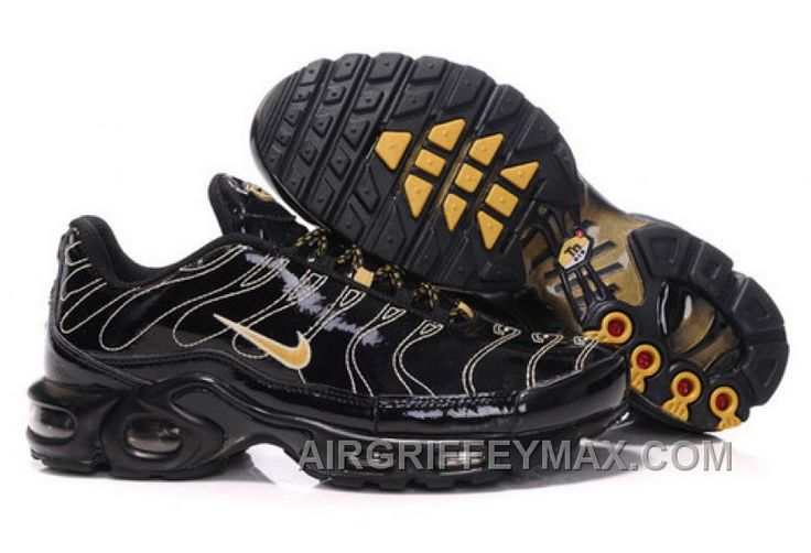 http://www.airgriffeymax.com/for-sale-womens-nike-air-max-tn-shoes-black-yellow.html FOR SALE WOMEN'S NIKE AIR MAX TN SHOES BLACK/YELLOW : $104.37