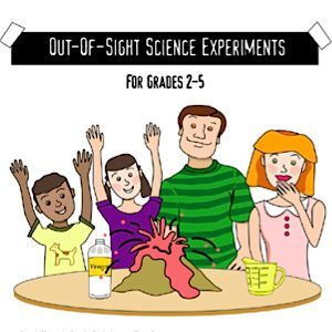 the class experiment on how it is to be blind These are 25 mind blowing psychology experiments 25 selective attention test do you think you're pretty observant there's one way to find out elliott divided her class into two groups: blue-eyed students and brown-eyed students.
