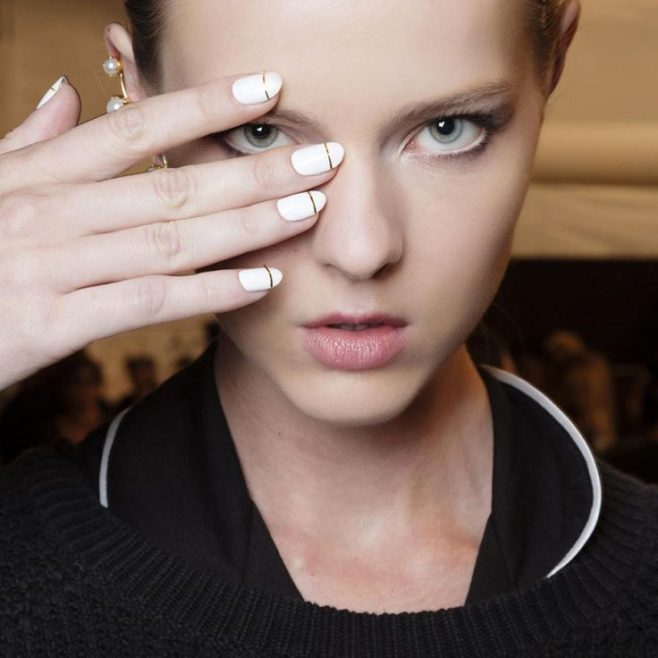 cliomakeup-manicure-unghie-gel-semipermanente-1