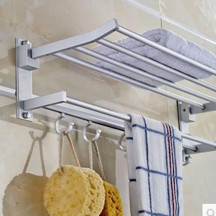 17 melhores ideias sobre prateleiras de chuveiro no pinterest ...