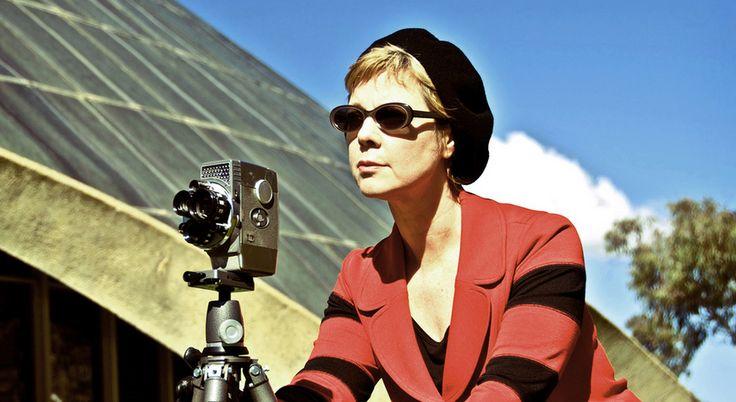 6 способов увеличить резкость фотографий