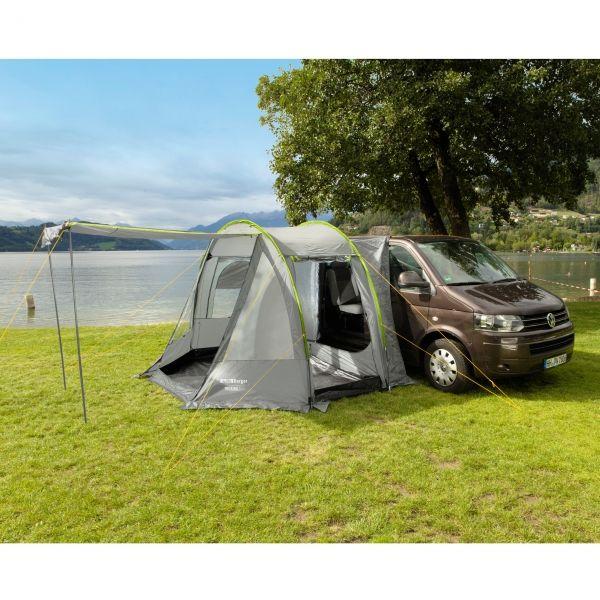 Cestovní předstan Touring Easy | Campi-shop.cz - vše pro karavan a camping