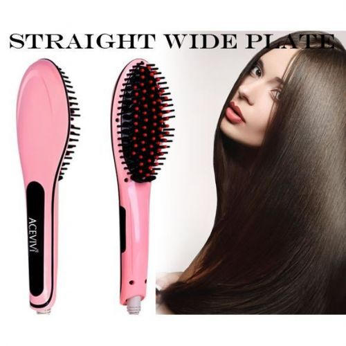 1000 id es sur le th me hair brush straightener sur pinterest soins capillaires cheveux. Black Bedroom Furniture Sets. Home Design Ideas