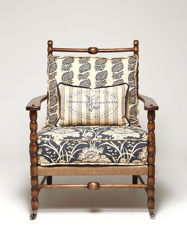 Aesthetic Decor Bobbin Chair Google Search Bobbin Chair Chair