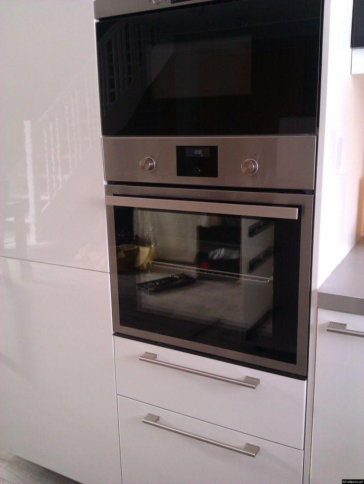 Montaż mebli kuchennych,pokojowych,biurowych,podłączanie płyt indukcyjnych,ceramicznych,AGD. (Opole)