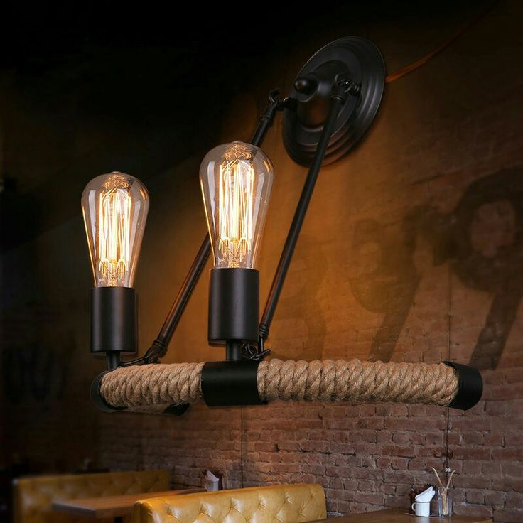 1144 best xz images on Pinterest | Light fixtures, Lamp light and ...