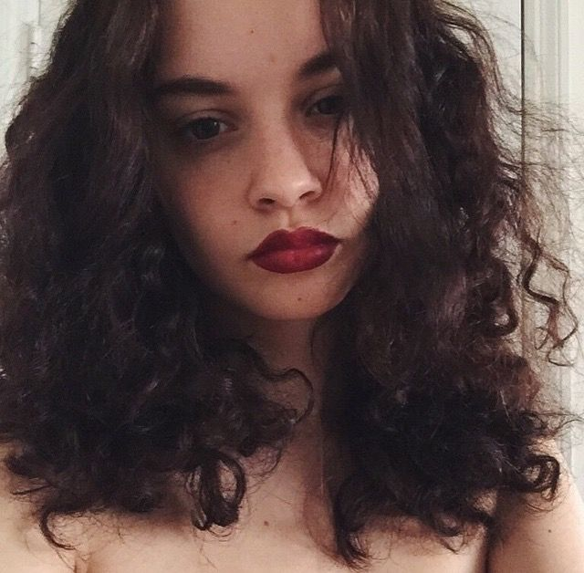 17 Best images about Sabrina Claudio on Pinterest | Chloe