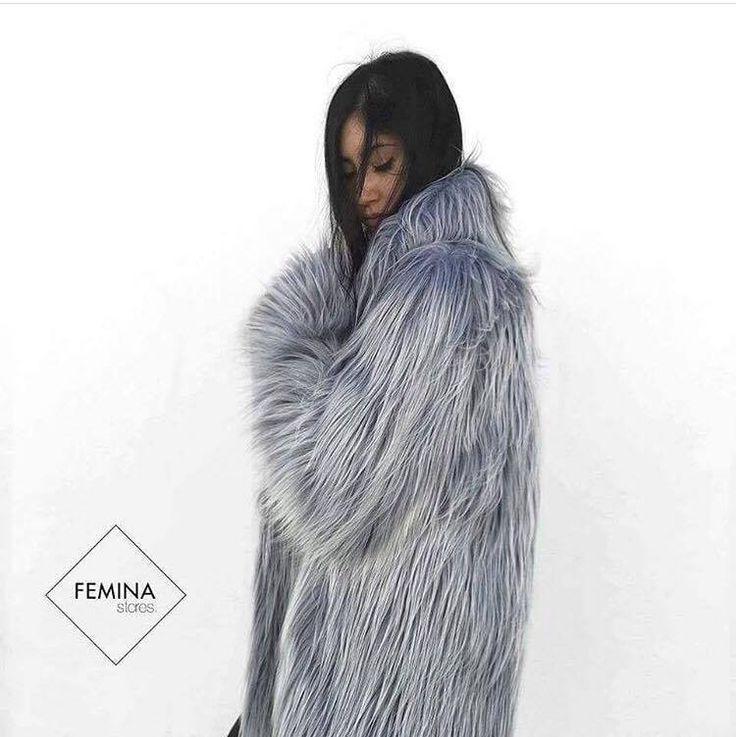 Femina-Komotini #blacklabel #pcpclothing #pcpinia #pcp #theoriginal