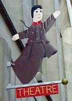 http://www.wingsunfurled-web.com/france/rhone-alpes/_images/lyon-theatre-guignol-enseign...