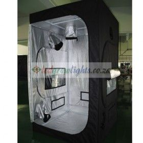 ZA-grow-tent-120x120x200-1