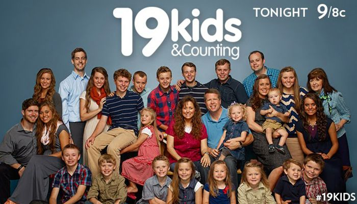 19 Kids And Counting: Josh Duggar Scandal