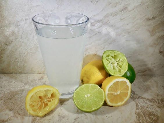 Make Your Own Natural Hydrating Electrolyte Energy Drink! Energy drinks are very popular, but they're not only pricey, they could send you to the emergency room. In fact, a report by SAMSHA (Substance Abuse and Mental Health Services Association), revealed that...find more here: http://worldhealthchoice.com/make-natural-electrolyte-energy-drink/