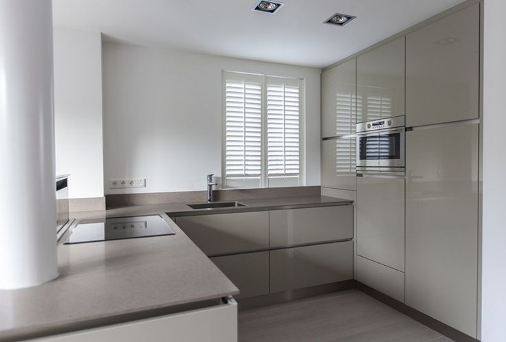 Moderne Keukens U Vorm : Keuken u vorm google zoeken kitchen wands