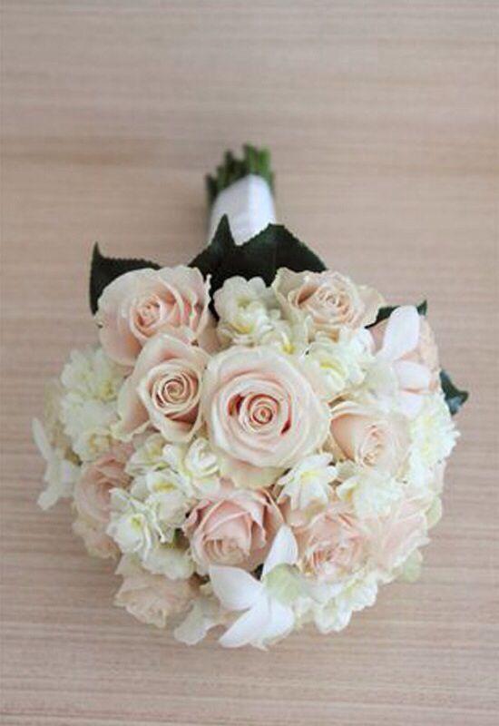 7 best Bridal Bouquet images on Pinterest | Wedding bouquets ...