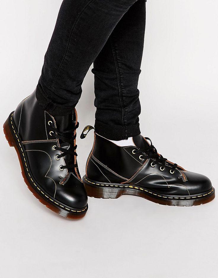Dr+Martens+Monkey+Boots