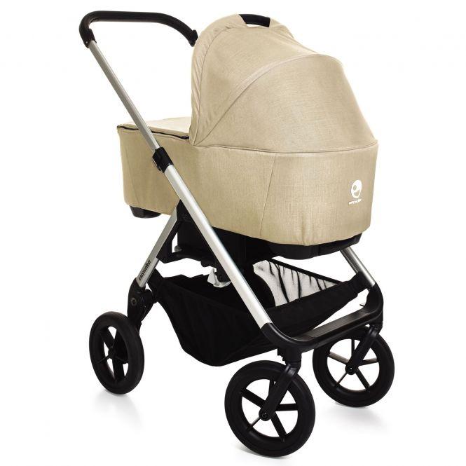 ber ideen zu babywanne auf pinterest kombikinderwagen kinderwagen set und inglesina. Black Bedroom Furniture Sets. Home Design Ideas