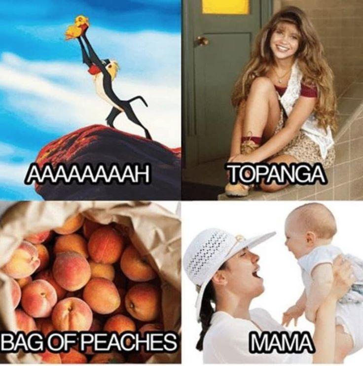 100 Disney Memes, die Sie stundenlang zum Lachen bringen – l m a o