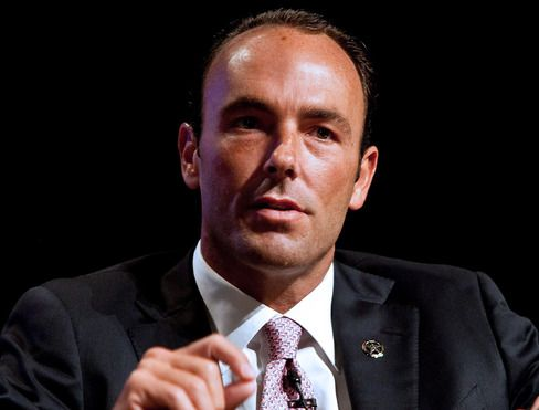 Will Kyle Bass's Drug Patent Gambit Pay Off? He'll Soon Find Out - Bloomberg Business