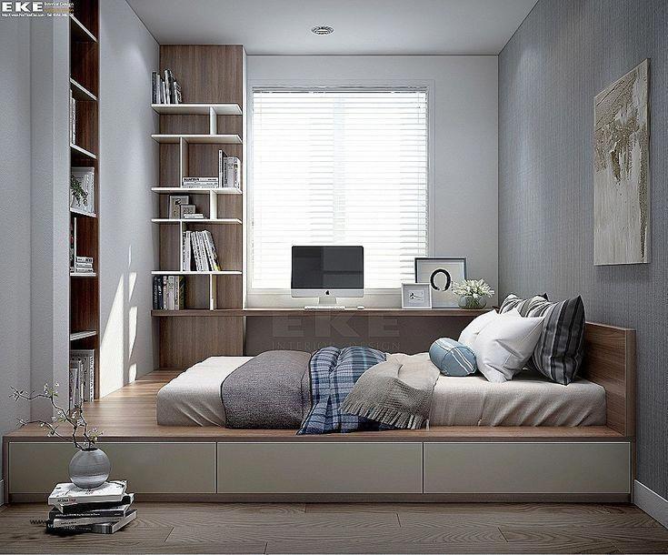 Schlafzimmer Design mit Möbeln design mit Möbeln