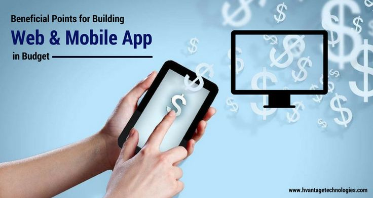 Worried about your web & #mobile_app_development project going over budget? Let's have a look at some tips that will make it easier for you to prevent your project from going over budget. http://bit.ly/2GpSiZI  #AppDevelopmentCost #MobileApplication #WebApplication