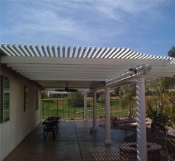 The Patio Guy - Home Design Ideas and Pictures