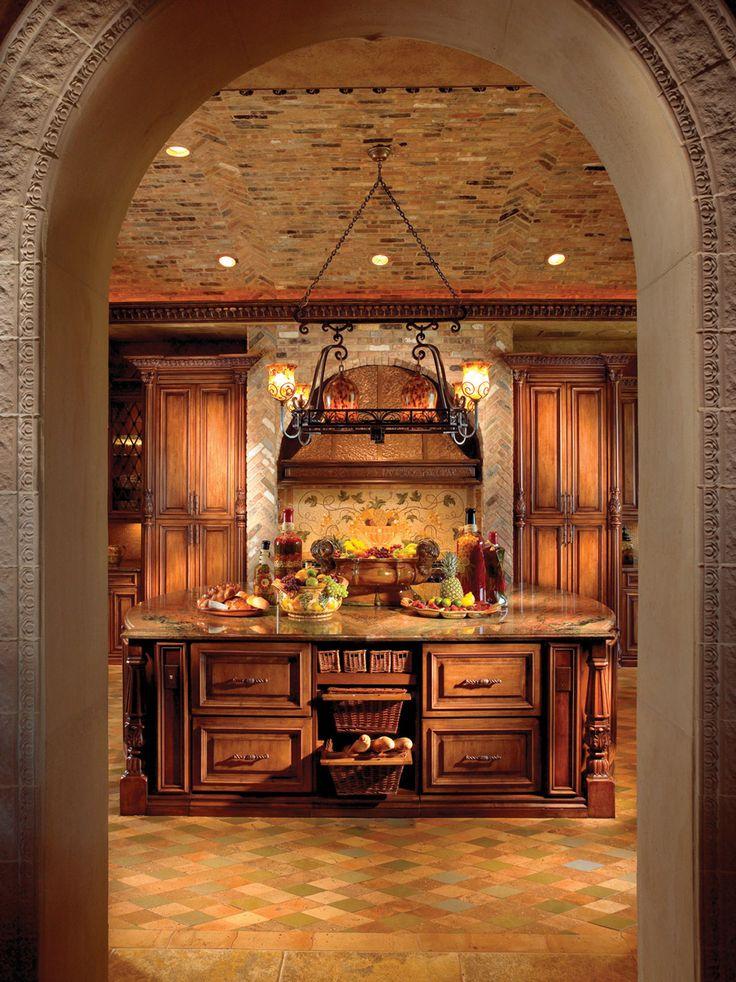 1168 Best Gothic Home Interior Design Images On Pinterest