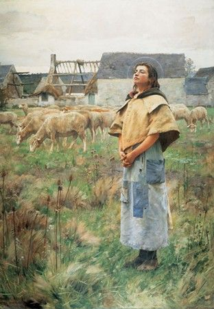American Portraits 1880–1915 at Frye Art Museum in Seattle, WA on Tues–Sun. Through Sept 27. - Seattle Events Calendar - The Stranger
